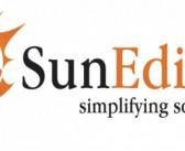 SunEdison Inc. (NYSE: SUNE) and TerraForm Power Inc. (NASDAQ: TERP) Synergy