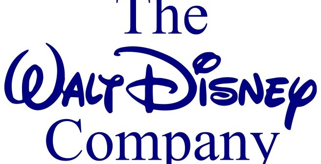 The-Walt-Disney-Company