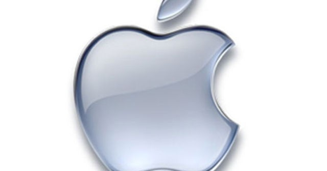 Apple Inc. (NASDAQ:AAPL) a Risky Investment or Not?
