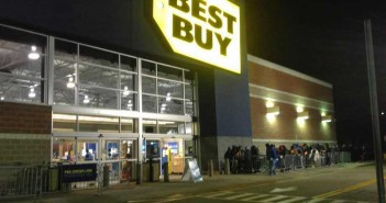 best-buys-black-friday