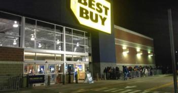 best-buys-black-friday