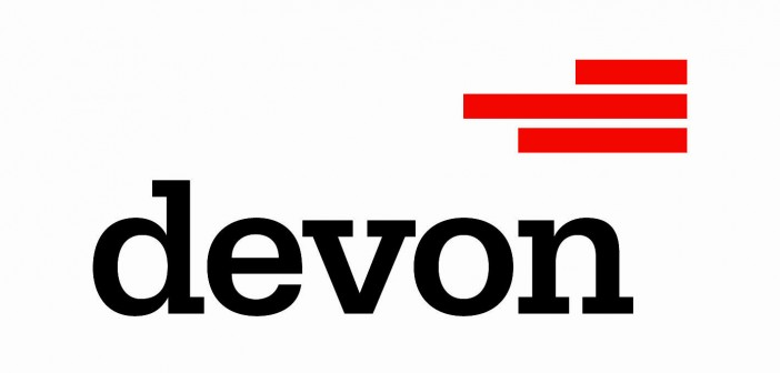 Stocks of Devon Energy Corp (NYSE:DVN) Can Go Up