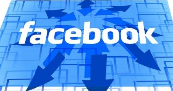 facebook fash free