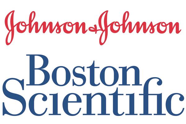 Johnson & Johnson (NYSE:JNJ) Seeks Retribution from Boston