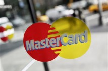 Earns MasterCard