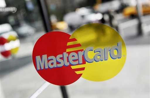 Good News for Master Card (NYSE:MA) Investors This Week