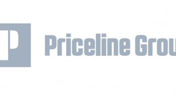 priceline-group