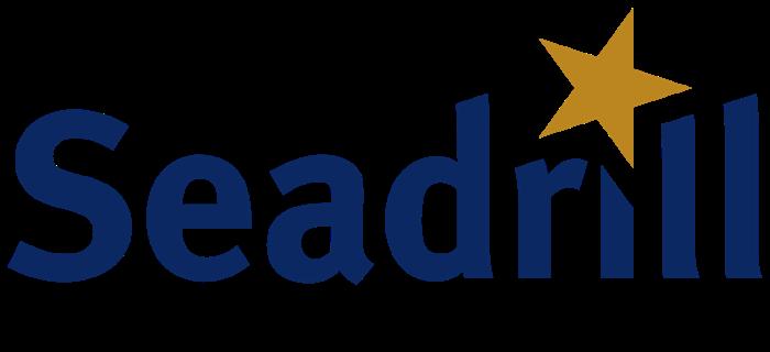 seadrill-ltd-logo