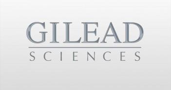 sponsor-gilead_med