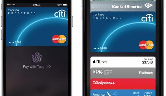 tech-stock-apple-pay-aapl_large