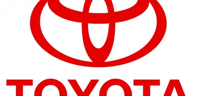 Toyota Motors (NYSE:TM) Recalls Three Lexus Series Due to Fuel Leakage Problem