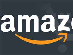 Amazon-Dominate-Position-in-Cloud-Services