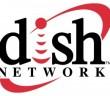 Dish-Network-300x227