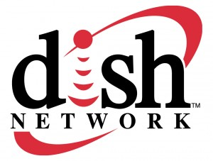 Recent Alliance of Netflix (NASDAQ:NFLX) and DISH Network Corporation (NASDAQ:DISH)
