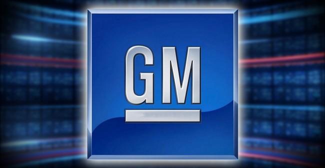 General-Motors (1)