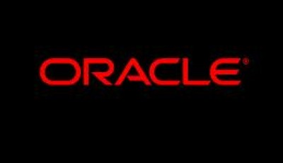 The Cloud Business of Oracle Corporation (NYSE:ORCL)