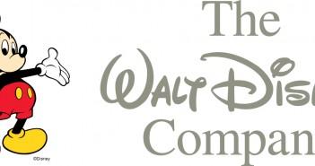 The-Walt-Disney-Company-Logo