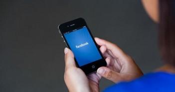 facebook-teens_large