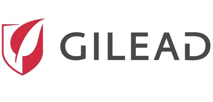 gilead-big