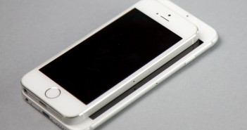 iphone-1721-e1410815279470