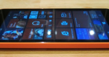 lumia_535_feature