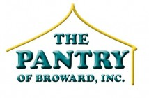 pantry logo_full