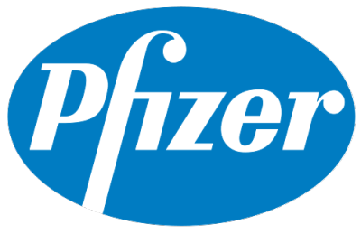Pfizer (NYSE:PFE) Intends to Lower Prevenar 13 Price in Poor Countries of the World