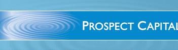 prospect-capital-logo