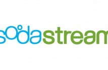 sodastreamlogo