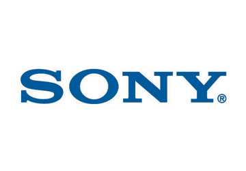 sony-co-logo