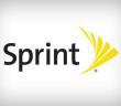 sprint-offer_large