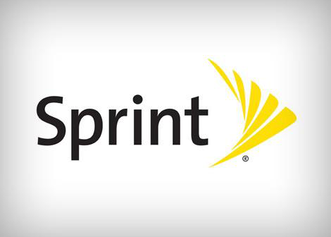 The Effect of Sprint's Efforts to Lure Customers from AT&T (NYSE:T) May Not Continue for Long