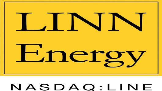 linn energy llc nasdaq line lowers its budget for 2015 reduction in dividends. Black Bedroom Furniture Sets. Home Design Ideas