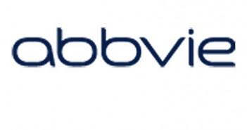 59757-AbbVieL-lg