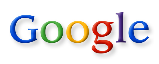 Google (NASDAQ:GOOG) Needs To Come Up With A Plan In Order To Compete Against Apple Pay