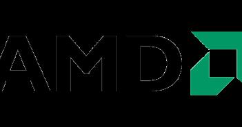 AMD_E_RGB-1024x394