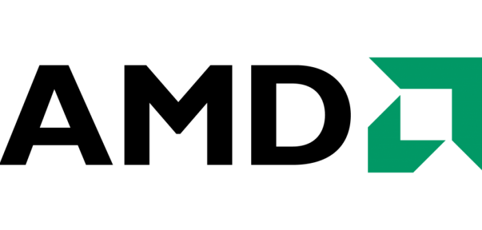 Advanced Micro Devices, Inc. (NASDAQ:AMD) still expected to recover from decline in stock prices