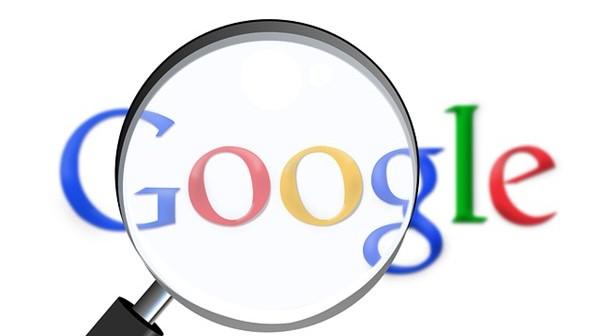 GoogleGOOGL_MarkMahaney_3Q2014 (1)