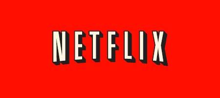 Netflix-Logo (2)