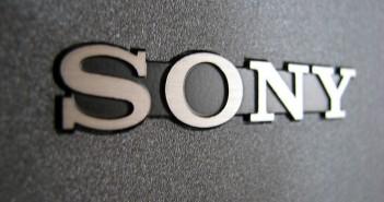Sony..