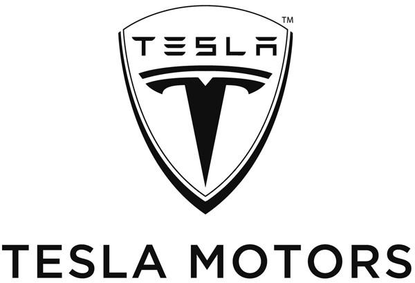 TeslaMotorsIncTSLA_JonathanMarino