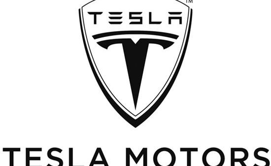 TeslaMotorsIncTSLA_ModelS_Teardown_IHS_ArikHesseldahl (1)