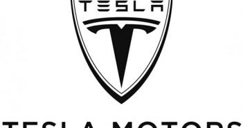 TeslaMotorsIncTSLA_ModelS_Teardown_IHS_ArikHesseldahl