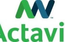 actavis-plc-ACT-logo