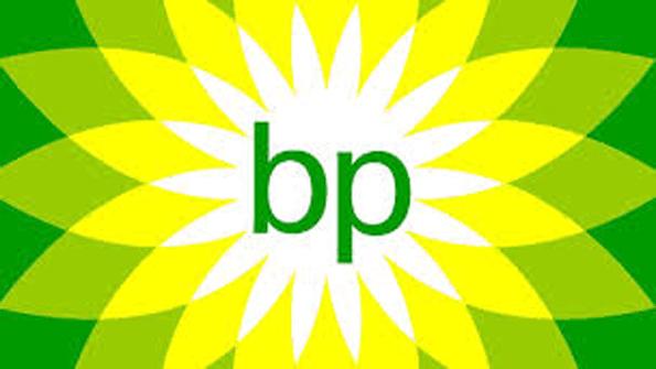 bp-logo-1-promo