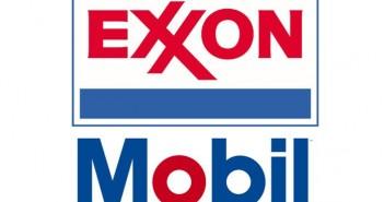 exxon-mobil-logos