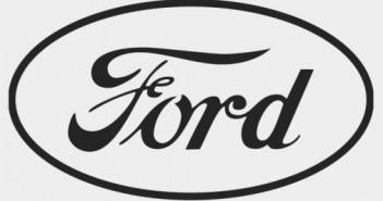 ford-logo-4