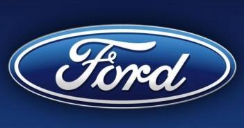 ford-logo-620x350