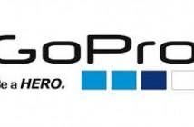 gopro-680x365_c