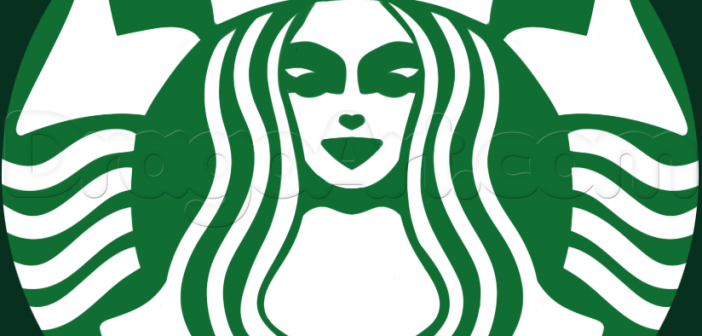 how-to-draw-the-starbucks-logo_1_000000019593_5